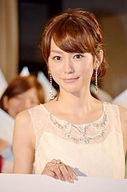 「関ジャニ∞」と恋愛トークを繰り広げた桐谷美玲「100回泣くこと」