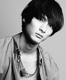 「ルームメイト」に出演する高良健吾「ルームメイト」