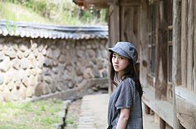 第15回台北映画祭で特集上映される杉野希妃「歓待」