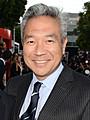 米ワーナーが映画部門の経営トップを刷新