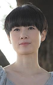 1億円の横領事件を起こしてしまう主婦を演じる原田知世「紙の月」