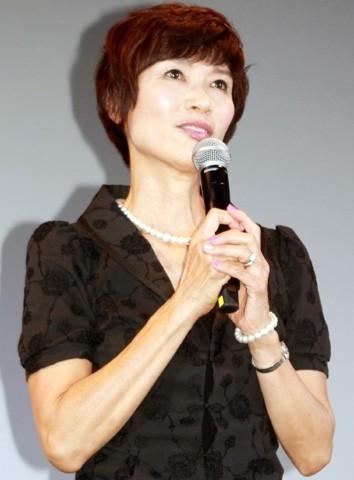 大地康雄「この国の未来を感じ」企画・主演した「じんじん」の東京公開に感無量