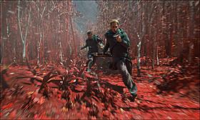 IMAX+3D化によって、驚異的な映像とドラマの融合が実現!「スター・トレック イントゥ・ダークネス」
