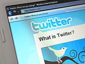 米調査会社がテレビ視聴率とTwitter との関連性について発表