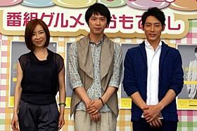 赤坂サカスでミニライブを開催
