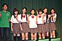森川葵、同世代女子だらけの撮影は「素をさらけ出して居心地良かった」