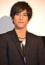 佐野岳、初主演映画で「人として役者として成長」 共演陣は純真さにメロメロ