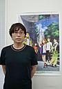 アニメ界の俊英・長井龍雪監督、セオリーを破り自由に描いた「あの花」