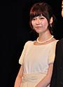 中居正広、AKB48島崎遥香にお小遣い!金額は「500円」