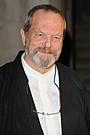 テリー・ギリアム、テレビドラマ版「12モンキーズ」を非難