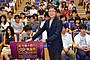 映画評論家・町山智浩氏、母校の早大で「20世紀名作映画講座」を特別講義