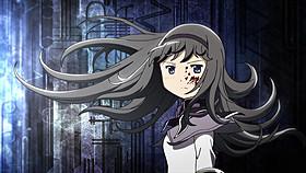 完全新作劇場版の予告編が解禁「劇場版 魔法少女まどか☆マギカ 新編 叛逆の物語」