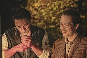 日本映画に新たな極悪人が誕生!「凶悪」