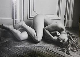 男性誌で美しいヌードを披露したレア・セドゥー「ミッション:インポッシブル ゴースト・プロトコル」