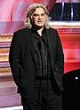 ポール・グリーングラス監督、製作費折り合わず「Chicago 7」から降板