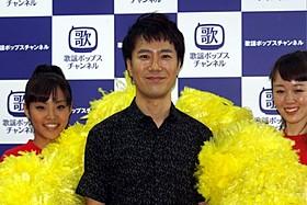 現在と昔のアイドルを比較し語った藤井隆