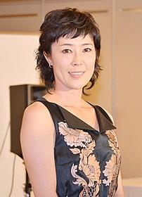 第26回東京国際映画祭コンペ部門審査員に 就任した寺島しのぶ「ヴァイブレータ」