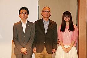 山形国際ドキュメンタリー映画祭2013は10月10日開催「よみがえりのレシピ」