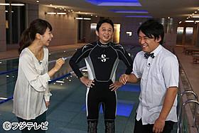"""""""ひろいき""""の部分にスポットをあてる新番組"""