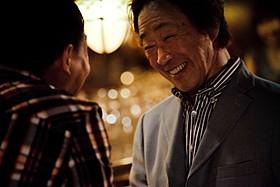 武田鉄矢、22年ぶりの「僕は死にません!」「101回目のプロポーズ SAY YES」