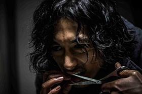 市橋達也の壮絶な逃亡生活に迫る「I am ICHIHASHI 逮捕されるまで」