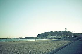 松本潤が「陽だまりの彼女」撮影で 通った神奈川・湘南海岸「陽だまりの彼女」