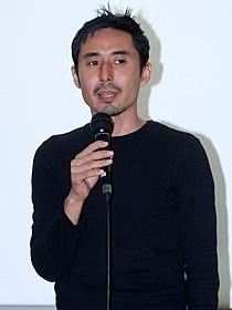 南相馬市の映画館を追った藤井光監督「シザーハンズ」