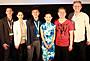 台湾・韓国の新人監督コラボ、早大編集の「高雄ダンサー」が東京でワールドプレミア