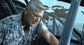 「アバター」続編3作品に マイルズ・クオリッチ大佐が再登場「アバター(2009)」