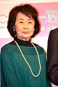 理想の男性像を明かした吉行和子「燦燦 さんさん」