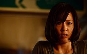 水川あさみが1人2役で熱演「バイロケーション」