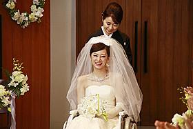 安室奈美恵の歌声が映画を温かく包み込む「抱きしめたい 真実の物語」