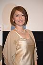 青田典子、玉置浩二との結婚を振り返る「人間として固い絆が生まれた」