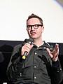 ニコラス・W・レフン監督、新作は「アシッド映画」 R・ゴズリングの近況も明かす