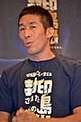 オリラジ・藤森、リアル脱出ゲーム・サポーター就任に「TBSとの癒着はない!」