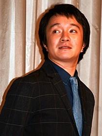 濱田岳が英語映画に初挑戦「中学生円山」