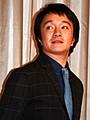 濱田岳主演「SAKE-BOMB」、米映画祭で最優秀作品賞