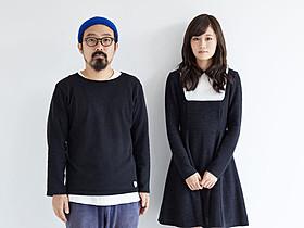 前田敦子と山下敦弘監督「苦役列車」