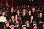玉木宏、主演作のロングランに期待「クリスマスに見に来ます」