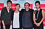 第14回東京フィルメックス開幕!イランの巨匠・マフマルバフ、祖国や中国の検閲に言及