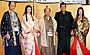 西田敏行、テレビ東京新春時代劇「影武者 徳川家康」で狙う「半沢直樹」超え