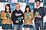 鈴木敏夫P、宮崎駿監督の近況は「チャンバラ漫画を描いてる」