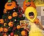 フレッシュレモンになりたいAKB48市川美織、オレンジに敵意むき出し