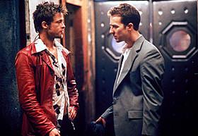 原作は長編小説だった「ファイト・クラブ」の 続編は2015年に刊行予定、映画化の予定は未定「ファイト・クラブ」