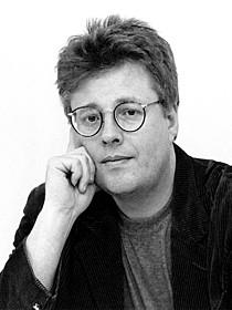 前3作の作者スティーグ・ラーソン「ドラゴン・タトゥーの女」