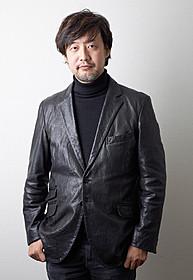 「永遠の0」のメガホン をとった山崎貴監督「永遠の0」