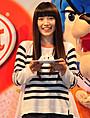 紅白初出場のmiwa、「ゼッタイできる!!」と受験生にエール!