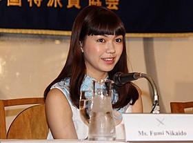 第35回ナント三大陸映画祭でグランプリ獲得「ほとりの朔子」