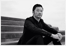 「ロング・グッドバイ」ドラマ化で日本版 フィリップ・マーロウに扮する浅野忠信「ロング・グッドバイ」