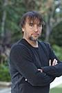 ファン待望の第3作公開 R・リンクレイター監督が語る「ビフォア・ミッドナイト」